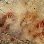 oldest cave painting in the world